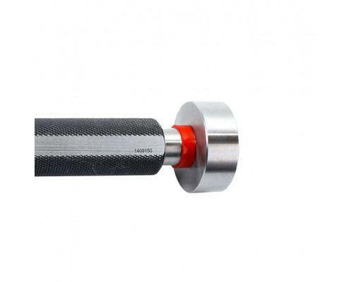 Калибр-пробка гладкая 4-W30.3 к-г